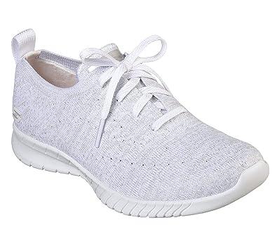 skechers women's sneakers sale