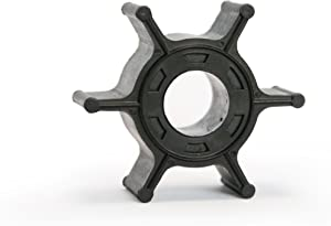 Wingogo Water Pump Impeller Replacement for 6HP 8HP Yamaha Outboard 6G1-44352-00-00