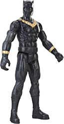 Top 10 Best Superhero Toys (2020 Reviews & Buying Guide) 3