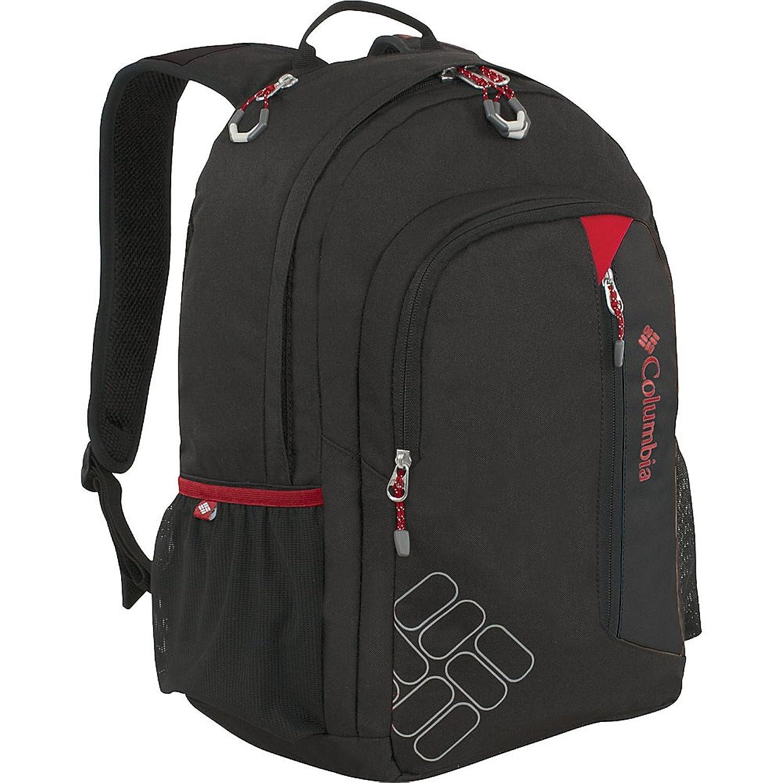 Columbia Sportswear Tioga Pass Pack