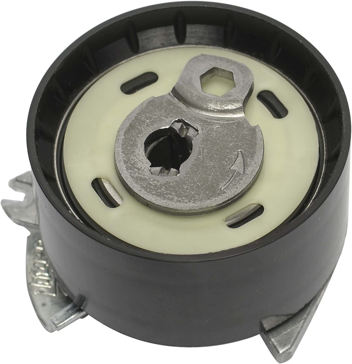 Continental Elite 49413 Accu-Drive Tensioner Assembly