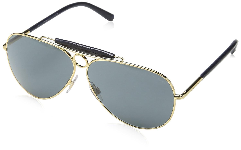 Polo Ralph Lauren Herren Sonnenbrille Ph3091q