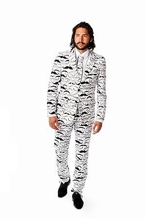 Tashtastic Suit Size 40: Amazon.es: Juguetes y juegos