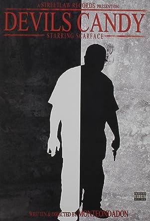 boosie dvd 2010