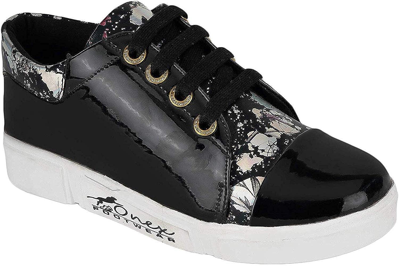 Buy Onex Sneakers for Women Stylish