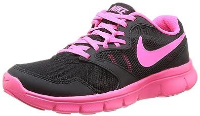 nike  flex esperienza 3 scappare ragazze scarpe da corsa (6 milioni di noi