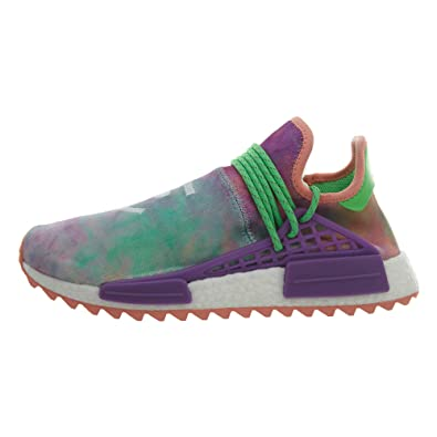 separation shoes 743d9 19b09 Adidas PW Hu Holi NMD MC  quot Powder Dye quot  - AC7034