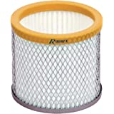 Parkside LIDL PAS 500 C2 LIDL IAN 75872 - Filtro para aspirador de ...