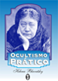 Ocultismo Prático