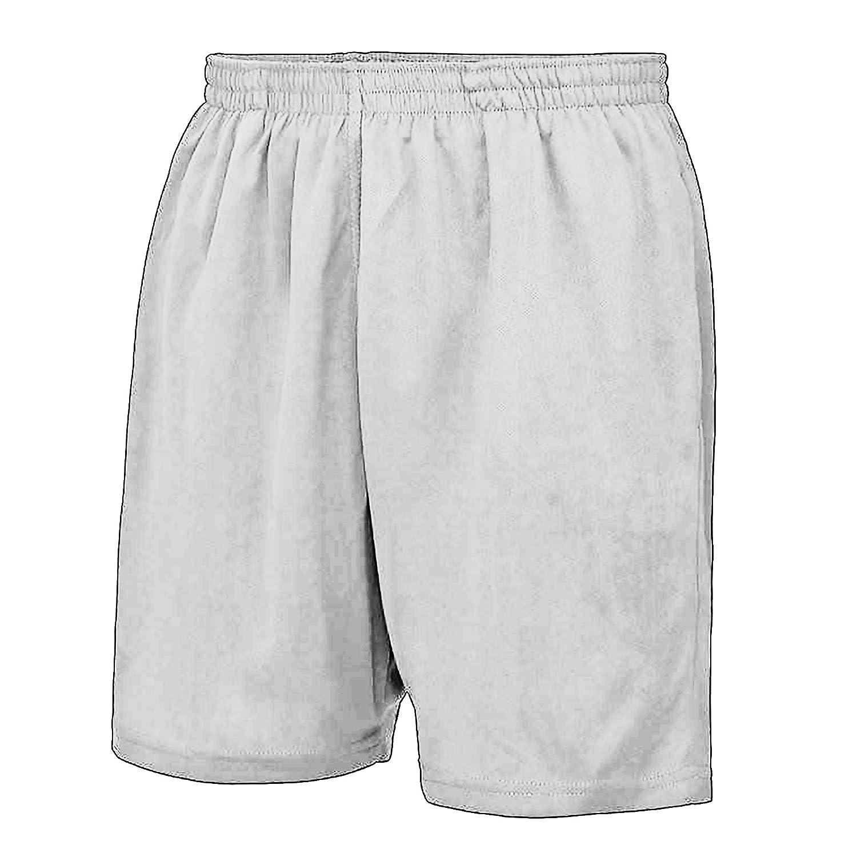 Awdis Just Cool Childrens/Kids Sport Shorts