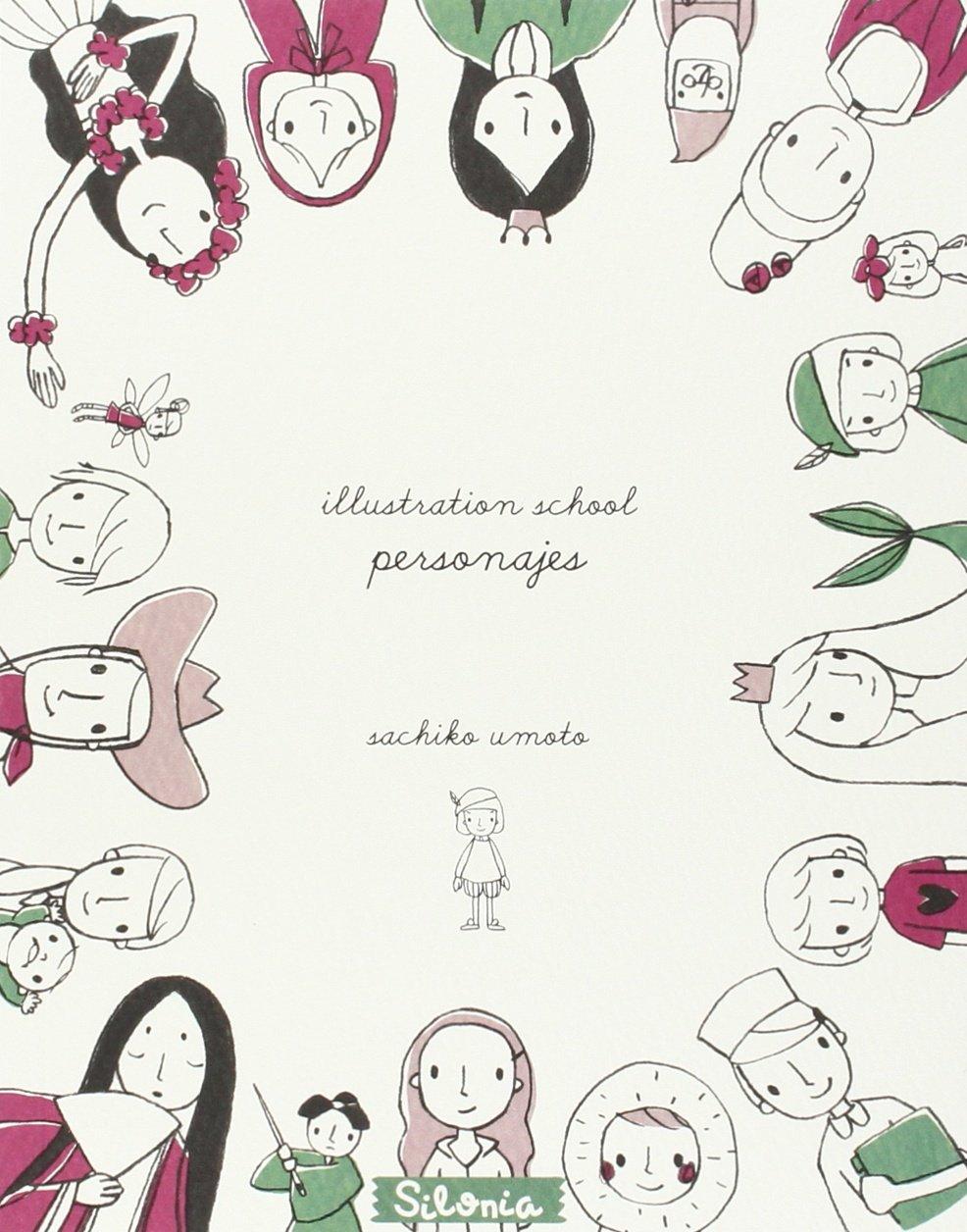 Manualidades para chicos y chicas (Mis primeros libros)