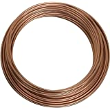 National Hardware N264-747 V2570 Wire in Copper
