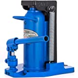 Mophorn Toe Jack Lift 5T 10T Hydraulic Machine