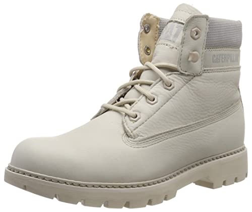 Cat Footwear Womens Lyric Ankle Boots