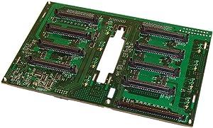 Dell 60EPW SCSI Backplane 1x8 for PowerEdge 4600 Server