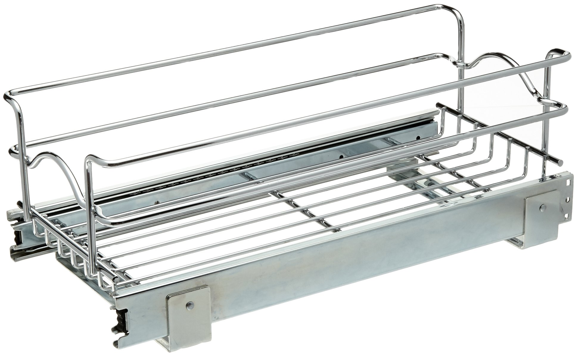 Best Rated in Pull-Out Home Organizers & Helpful Customer Reviews ...