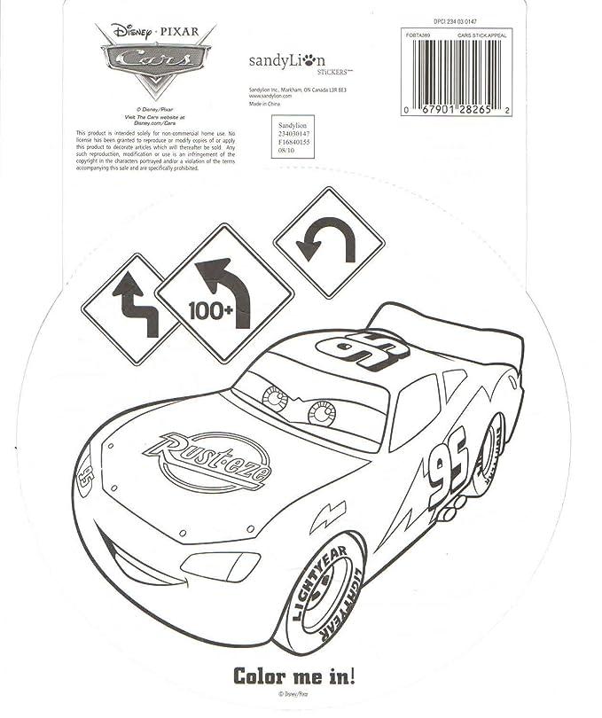 Honda Crx Seat Reupholstery Kit