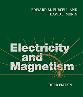 Introduction to electrodynamics david j griffiths ebook amazon electricity and magnetism fandeluxe Images
