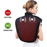 Amazon Best Sellers Best Heating Pads