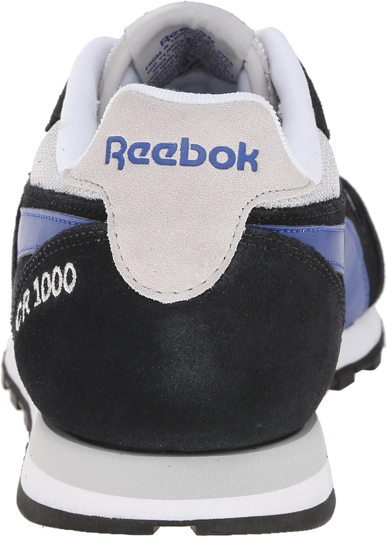 reebok men's cr 1000 txt