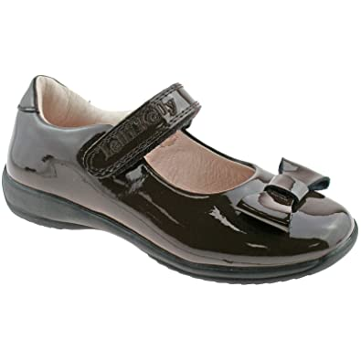 0bd1e83af5063 Lelli Kelly Perrie Infant Girls School Shoes: Amazon.co.uk: Shoes & Bags