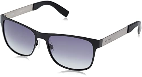 Boss Orange Sonnenbrille (BO 0197/S)