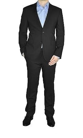 timeless design c7d41 0bffc Weis Klassischer Herren Anzug in verschiedenen Farben, Marke ...