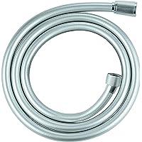 Grohe Relexa Silverfleks Spiral Hortum 150 Cm Krom 28364000