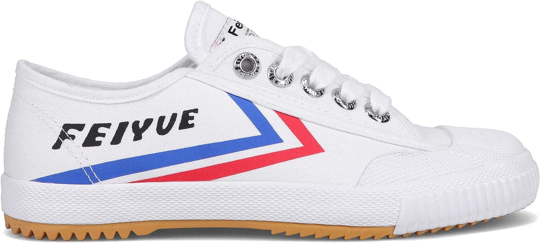 FEIYUE Mens Fe Lo 1920 Heritage Shoe