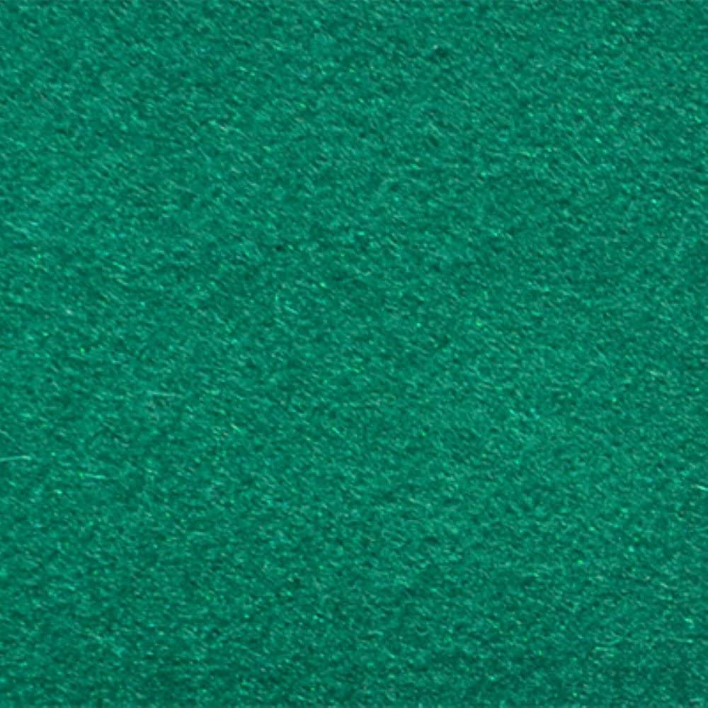 Imperial Premier 9039; Bed and Rail Billiard Cloth