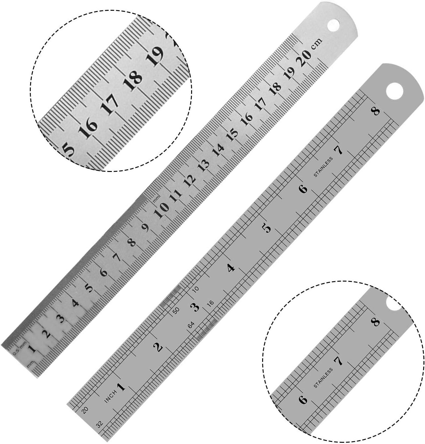 Vinyl Weeder Tools Set with Cleaning Hooks Black Zipper Pocket for DIY Cameos Lettering Weeding Scrapbooking Silhouette Spatula Scissors Scrapers Tweezers 11Pcs Craft Weeding Tools Set Ruler