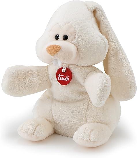 Trudi- Marionetta, 29958: Amazon.it: Giochi e giocattoli