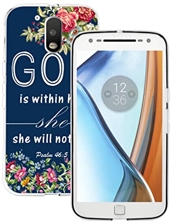 motorola 4g case. moto 4g plus case muqr motorola 4g/4g cover 4th generation - rubber protective 4g