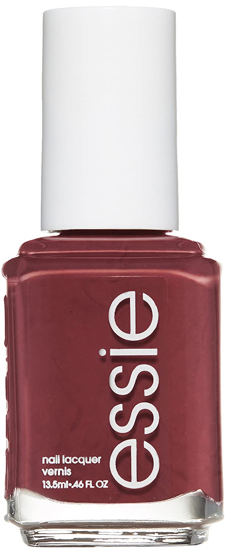 Buy essie nail polish, angora cardi, 0.46 fl. oz. Online at Low ...