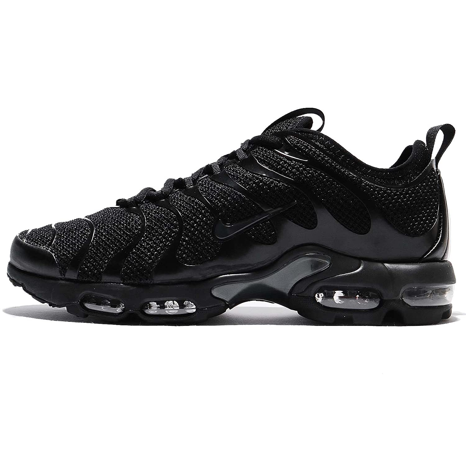 Nike AIR MAX TN salon