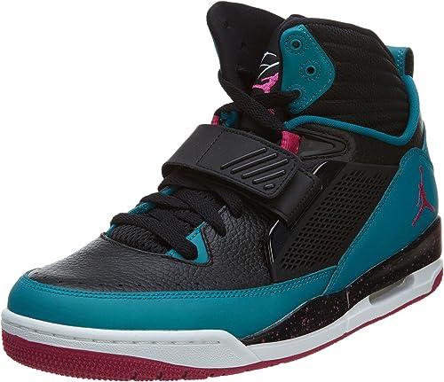Jordan Flight 97 scarpe da basket Size