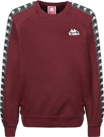 6442f782f728 Kappa Sweater Tarl Unisex