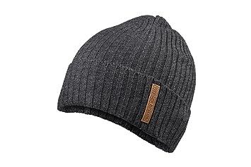 209a3336aba SV Werder Bremen Knitted Beanie Winter Hat
