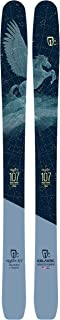product image for Icelantic Mystic 107 Alpine Touring Ski - Women's One Color, 169cm