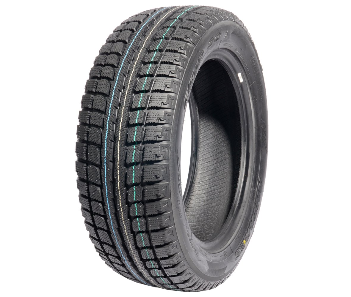 Pneumatici ANTARES GRIP 20 245 70 16 107 S Invernali gomme nuove