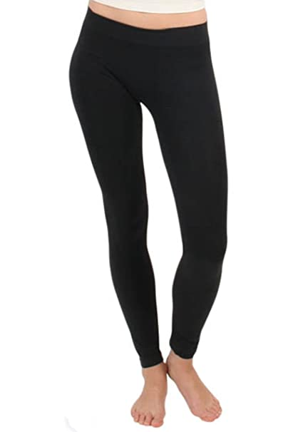 thermo leggings sport damen