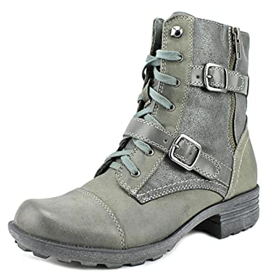 Women's Perrie Ankle Boot