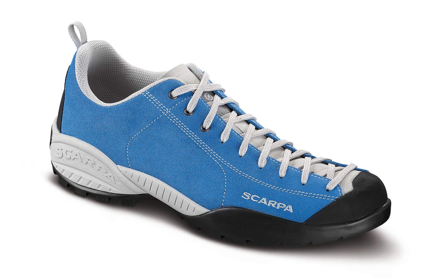 Scarpa Mojito - Turkish sea