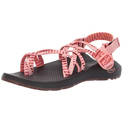 Chaco Women's Zx2 Classic USA Sandal | Sport Sandals & Slides