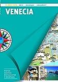 Venecia (Plano - Guía): Visitas, compras, restaurantes y escapadas (PLANO-GUÍAS)