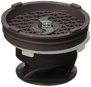General Electric WD19X10039 Impeller and Seal Kit