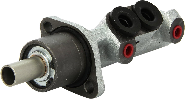ABS 61027 Ma/ître-cylindre de frein
