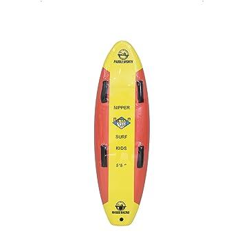 BAHIA Tabla Surf Infantil 1,65CM Modelo España
