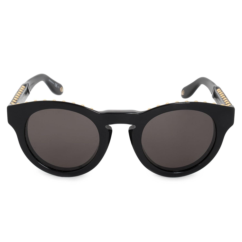 Givenchy GV 7007/S NR 807 Gafas de sol, Negro (Black/Brown ...