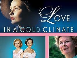 Love in a Cold Climate Season 1